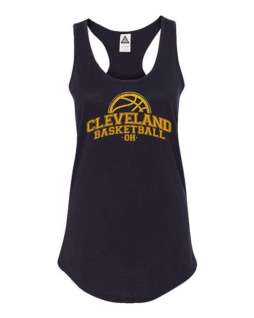 Amazon.com: Sheki Apparel - Camiseta de baloncesto para ...