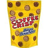 Nestle Coffee Crisp Bites 210g (7.4oz)