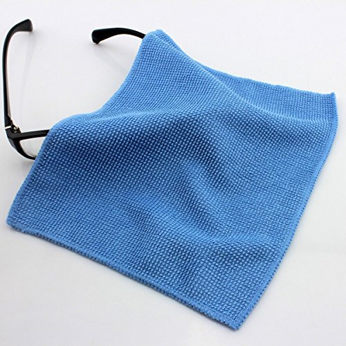 microfiber-super-strong-magic-cleaning-cloth-lcd-pdm-mobile-screen-lens-cleaner-free-shipping