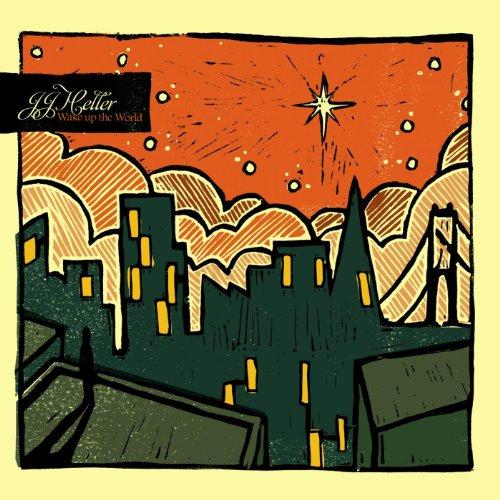 Wake Up The World (Bonus Track Version)