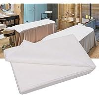Funda de sofá para masajes, 10 piezas Sábanas