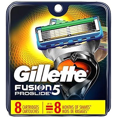 gillette-fusion5-proglide-men-s-razor