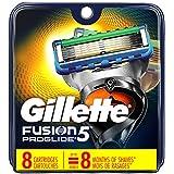 Gillette Mach3 Men's Disposable Razor,...