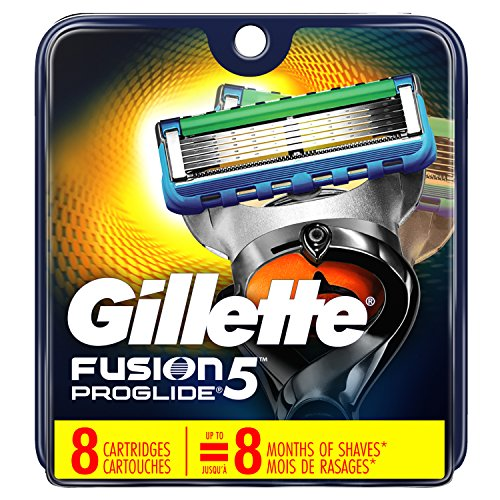 Gillette Fusion5 ProGlide Men