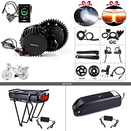 1pcs Black Red Controller Storage Bag Conversion Waterproof For Electric Bicycle