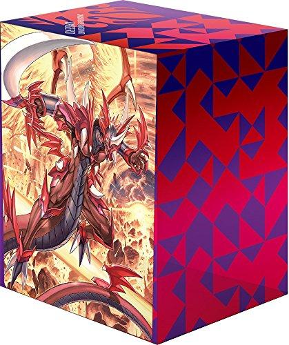 Amazon.com: Dragonic Overlord Deck caja Vol. 413 ...