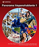 img - for Panorama hispanohablante Student Book 1 (IB Diploma) book / textbook / text book