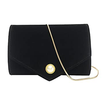 bolsos mujer bandolera baratos, Sannysis mochilas mujer universidad casual pequeñas portatil bolso mochilas bolsos bandolera con accesorios de metal ...