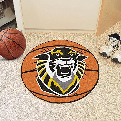 Fan Mats 895 FHSU - Fort Hays State University Tigers 27
