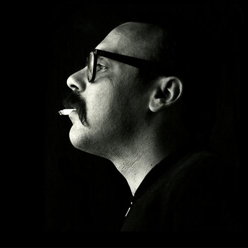 Vince Guaraldi On Amazon Music