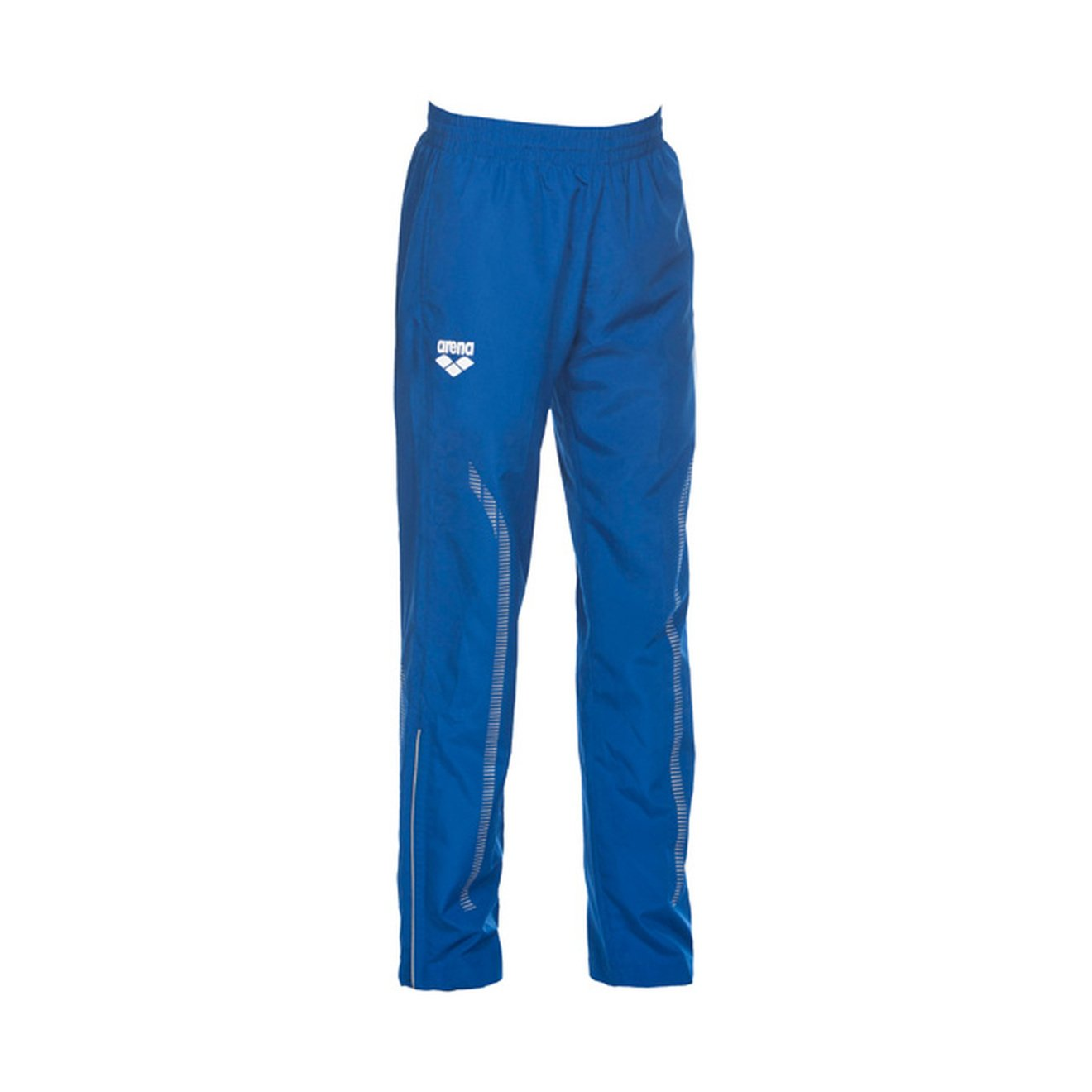 Arena TL Warm Up Pant