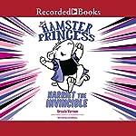 Hamster Princess: Harriet the Invincible | Ursula Vernon