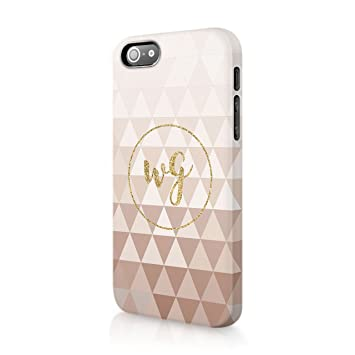 tirita iphone 8 case