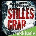 Stilles Grab Hörbuch von Rebecca Muddiman Gesprochen von: Vera Teltz