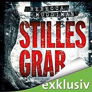Stilles Grab Audiobook