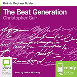The Beat Generation: Bolinda Beginner Guides