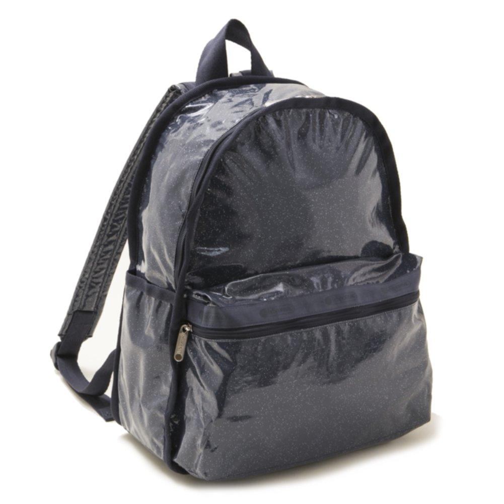 (レスポートサック) LeSportsac リュックサック 7812 Basic Backpack レディース [並行輸入品] B07CM822L7 H031 H031