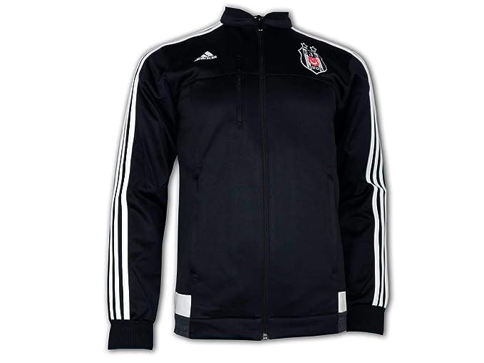 Adidas Jacke aus der Türkei.. bitte nur leute mit erfahrung