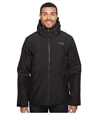 The North Face Hombres del Condor Triclimate Chaqueta ...