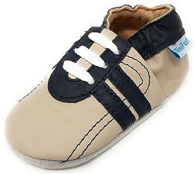CHAUSSURES - ChaussonsCar Shoe PDzHZ8