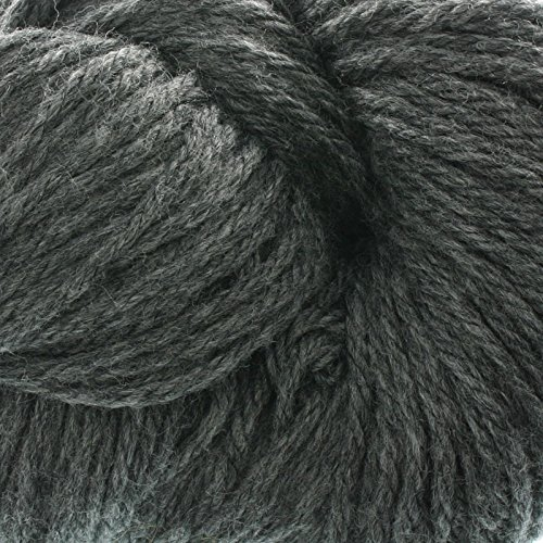 Berroco Vintage Chunky Cracked Pepper 6107 Yarn