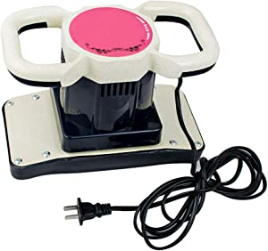 Funchic New Variable Speed Massager Professional Full Body Massager