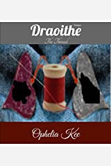 Draoithe: The Thread: Prologue Kindle Edition
