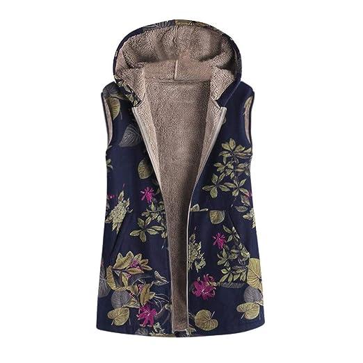041e28df236 Image Unavailable. Image not available for. Color  FAPIZI Women Coat Plus  Size Winter ...