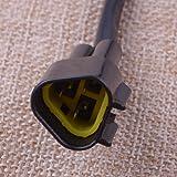 CITALL 12V / 24V Car Air Diesel Parking Heater ON