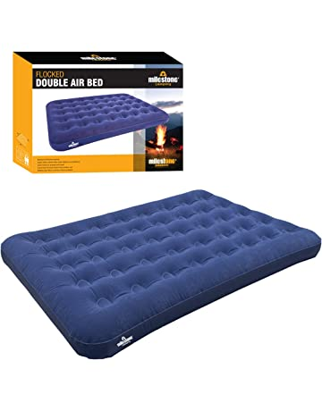 Air Beds Sports Outdoors Amazon Co Uk