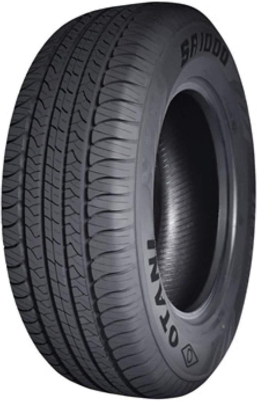265//70R17 115H Otani SA1000 All-Season Radial Tire