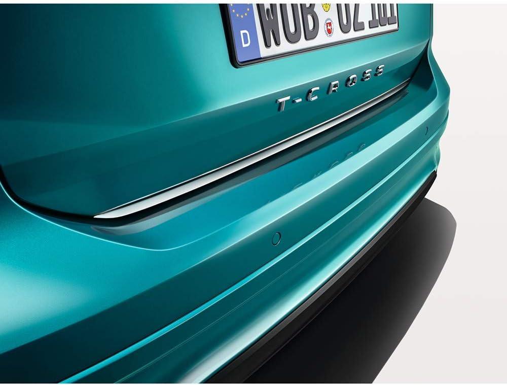 Modanatura di Protezione per portellone Posteriore Volkswagen 2GM071360
