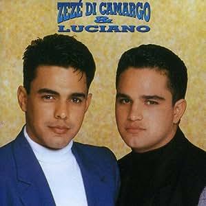 Zeze Di Camargo & Luciano - 1993