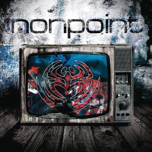 Nonpoint mp3 скачать торрент