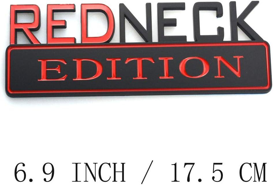 Black 2pcs F-150 XLT 5.4 Triton Emblems 8inch 3D Fender Badges Replacement Sticks Decals for 2004 2005 2006 2007 2008 F-150