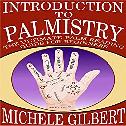 Introduction to Palmistry