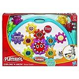 Playskool Explore N Grow Busy Gears