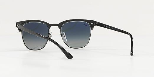 b23846eb76d RAYBAN Unisex s 0RB3716 911871 51 Sunglasses