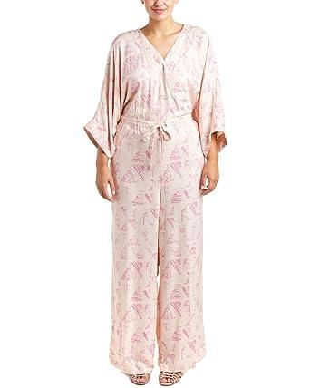 1a4ad7c32 Melissa McCarthy Seven7 Women's Plus Size Eyelet Hi-Low Skirt at Amazon Women's  Clothing store:
