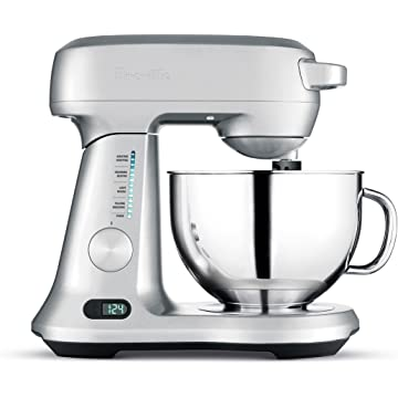 buy Breville Die-Cast