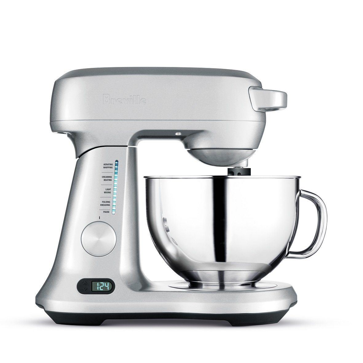 Top 8 Best Stand Mixers Reviews in 2020 You Can Consider 8