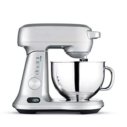Mixer kaufen amazon
