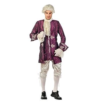 Costume carnevale 800 uomo