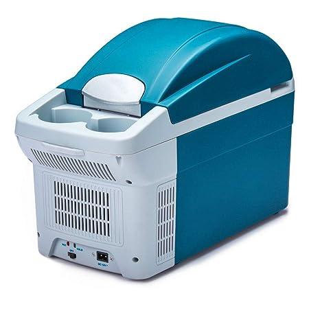 Mini Nevera Mini refrigerador para el coche - refrigerador ...