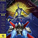 Galaxy Force II) & Thunder Blade / O.s.t. [Vinilo]<br>