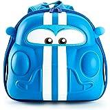 Kiddietotes Childrens Backpacks