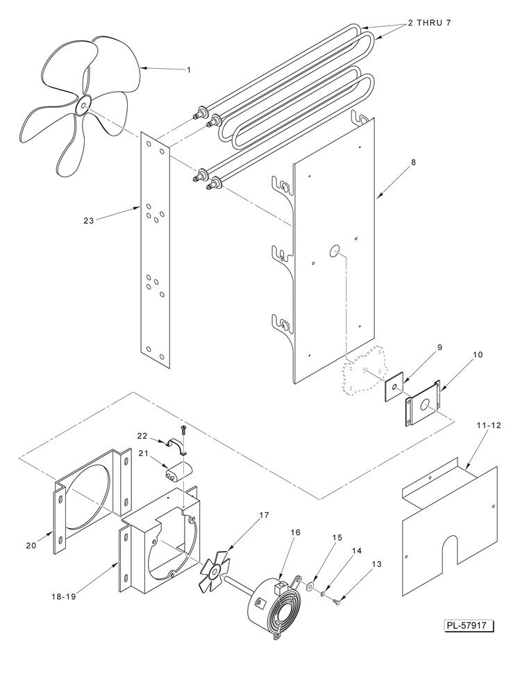 Baxter Oven Wiring Schematic Oven