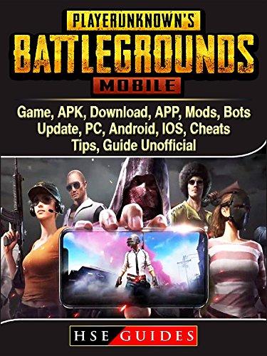 Pubg mobile game, apk, download, app, mods, bots, update, pc.