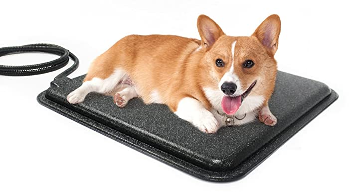 Dog-Heating-Pads