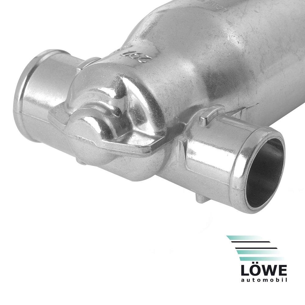 53574.0 L/öwe Automobil idle control valve
